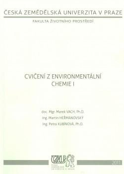 Cvičení z environmentální chemie I