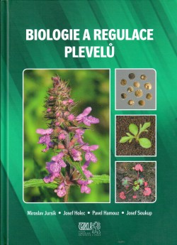 Biologie a regulace plevelů