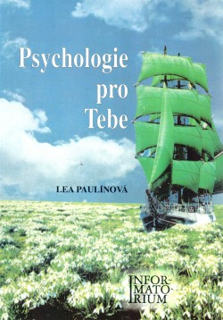 Psychologie pro tebe