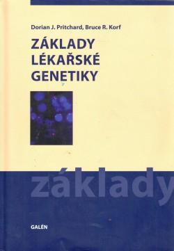 Základy lékařské genetiky