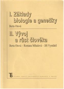 Základy biologie a genetiky