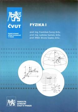 ČVUT-Fyzika 1