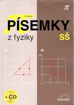 Písemky z fyziky SŠ