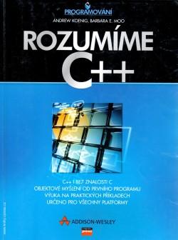 Rozumíme C++