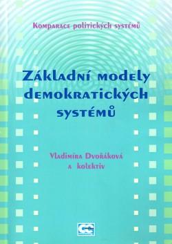 Základy demokratických systému