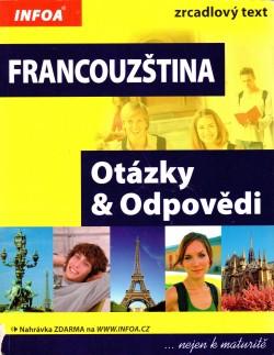 Francouzština: Otázky & odpovědi