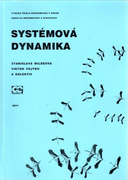 Systémová dynamika