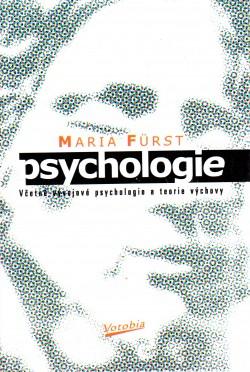 Psychologie, včetně vývojové psychologie a teorie výchovy