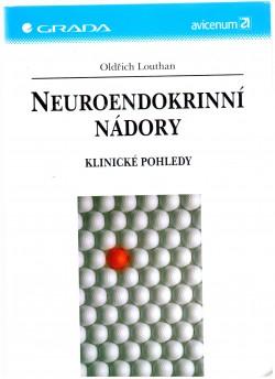 Neuroendokrinní nádory