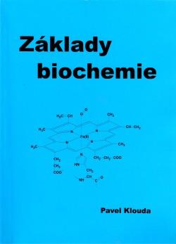 Základy biochemie