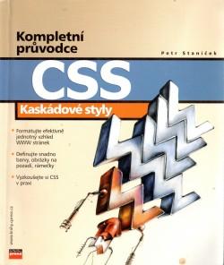 Kompletní průvodce CSS kaskádové styly