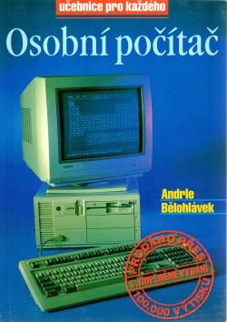 Osobní počítač - učebnice pro každého