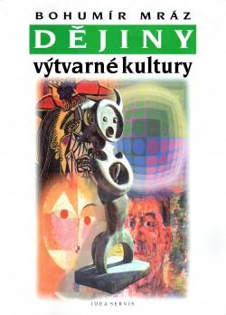 Dějiny výtvarné kultury 4